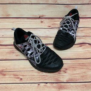 Reebok CrossFit ZRX TR Glitch Training Shoe